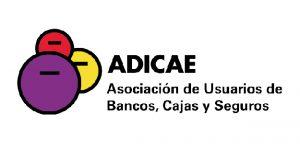 ADICAE_Mesa de trabajo 1