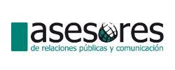ASESORES_Mesa de trabajo 1